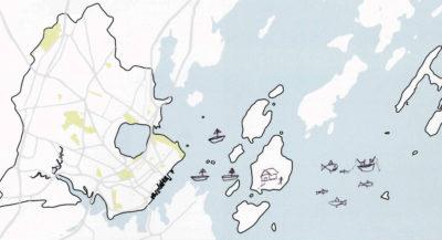 Map #910