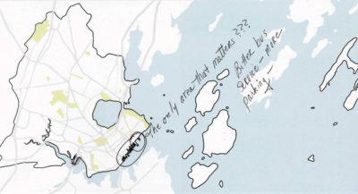 Map #912