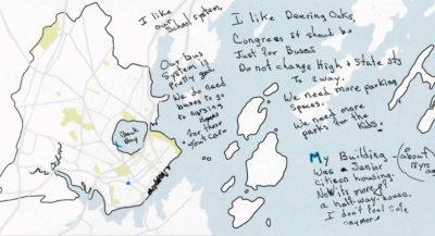 Map #913