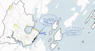 Map #914