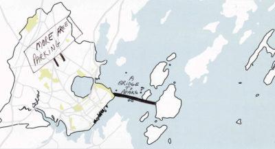 Map #915