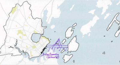 Map #916