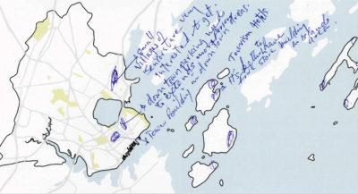 Map #917