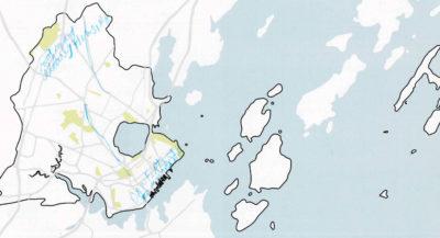 Map #919
