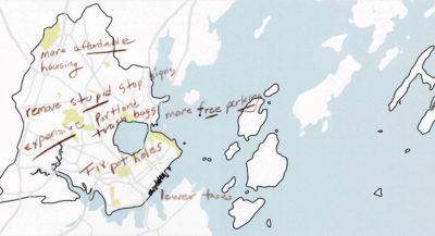Map #920