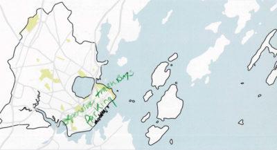 Map #921