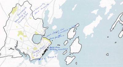 Map #922