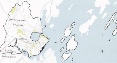 Map #923