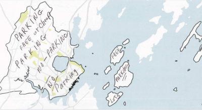 Map #924
