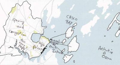 Map #925