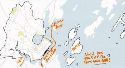 Map #926