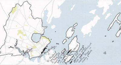 Map #927