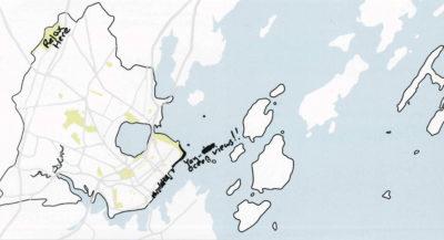Map #929