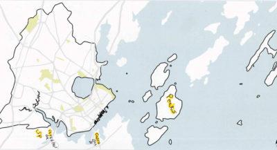 Map #930