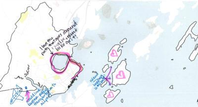 Map #968