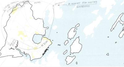 Map #969