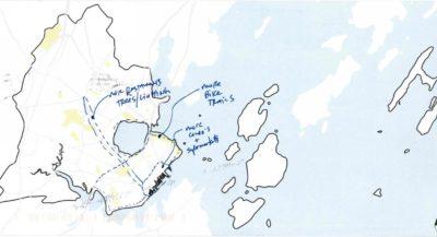 Map #979