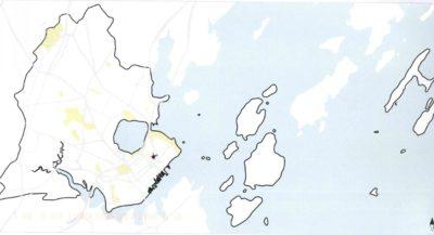 Map #978