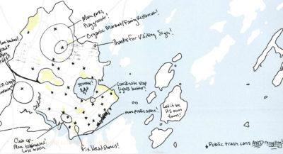 Map #972
