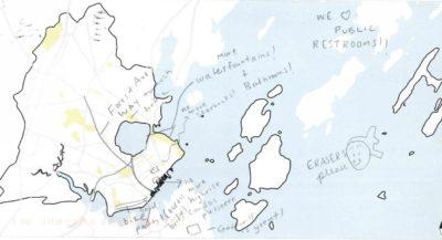 Map #983