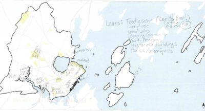 Map #982
