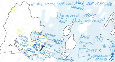 Map #957