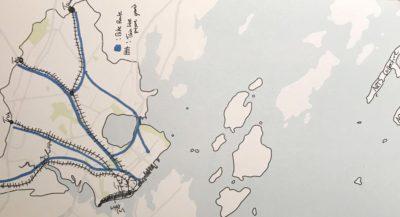 Map #996