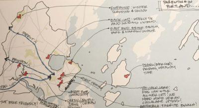 Map #997