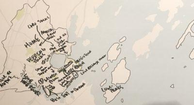 Map #989