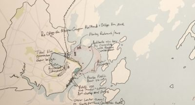 Map #1006