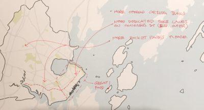 Map #1010