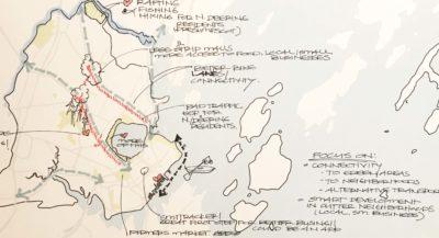 Map #1011
