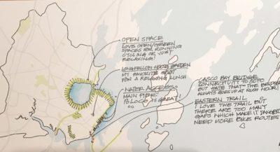 Map #1013