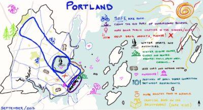 Map #1014
