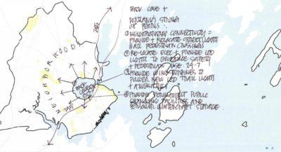 Map #1035