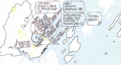 Map #1033