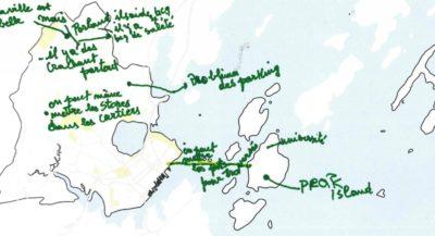 Map #1038
