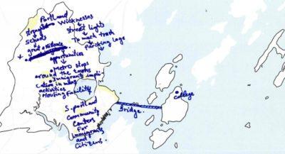 Map #1041