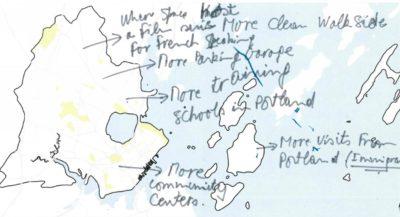 Map #1043