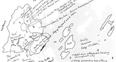 Map #673