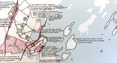 Map #681