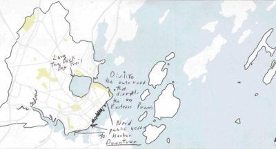 Map #764