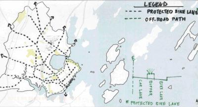 Map #765