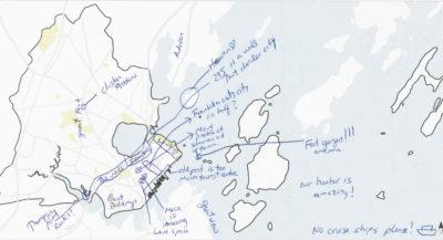 Map #768