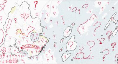 Map #769
