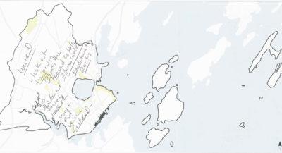 Map #770
