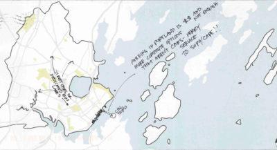 Map #771