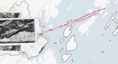 Map #772