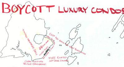 Map #776