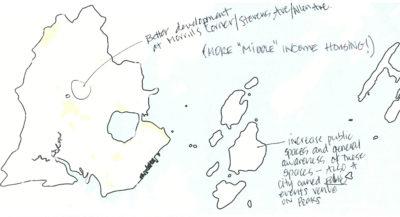 Map #778